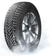Michelin Alpin 6 215/60 R16 99T XL