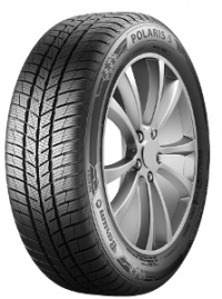Barum Polaris 5 215/55 R16 97H XL