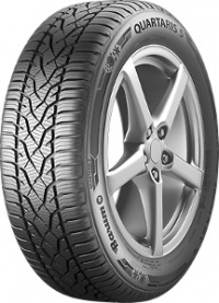 Barum Quartaris 5 175/70 R14 84T