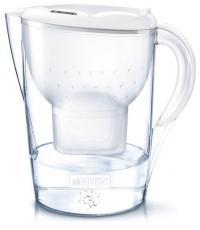 BRITA Marella XL bílá (bez filtru)