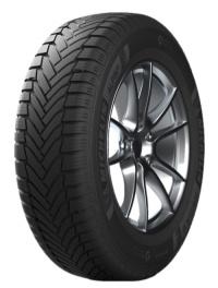 Michelin ALPIN 6 XL 225/50 R17 98H
