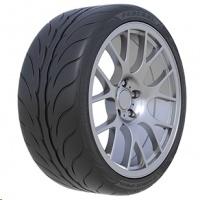 Federal 595 RS-PRO (SEMI-SLICK) 205/45 R16 83W