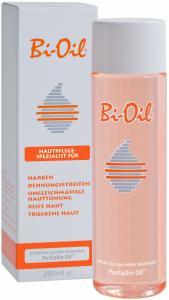 Bi-Oil PurCellin 200 ml