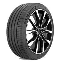 Michelin PS4 SUV 235/60 R18 103V