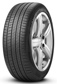 Pirelli SCORPION ZERO AS VOL 235/60 R18 103V