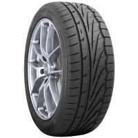 Toyo PROXES TR1 205/50 R16 87W