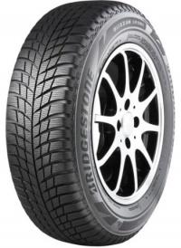 Bridgestone LM-001* XL 205/60 R16 96H