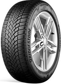 Bridgestone LM-005 XL 235/60 R18 107V