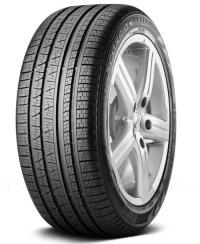 Pirelli SCORPION VERDE AS XL 3PMSF 235/60 R18 107V
