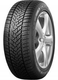 Dunlop WINTER SPORT 5 ROF MFS XL 225/45 R17 94V