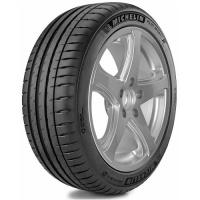 Michelin PS4* ZP XL 225/45 R18 95Y