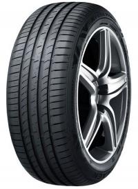 Nexen N FERA PRIMUS XL 245/45 R18 100Y