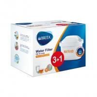 Brita Maxtra+ Hard Water Expert 3+1