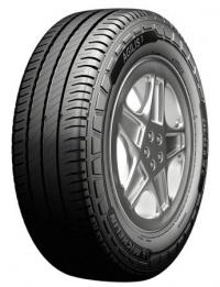 Michelin AGILIS 3 215/60 R17 C 109T