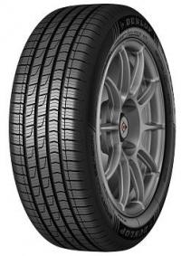 Dunlop SPORT ALL SEASON 205/55 R16 91V