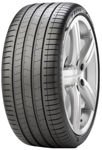 Pirelli P-ZERO(PZ4)* RFT XL 245/45 R18 100Y