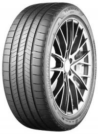 Bridgestone TURANZA ECO ENLITEN 235/55 R18 100V