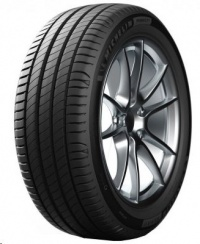 Michelin PRIMACY 4 MO 235/60 R18 103V