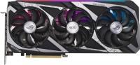 ASUS GeForce RTX 3060 ROG STRIX OC GAMING 12G