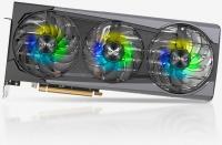 SAPPHIRE Radeon RX 6800 XT NITRO+ SE 16G