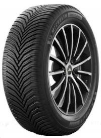 Michelin CROSSCLIMATE 2 185/60 R15 84H
