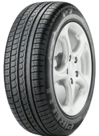 Pirelli P7 205/60 R16 92H