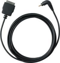 TOMTOM kabel pro připojení iPod