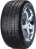 Pirelli P Zero 245/45 ZR18 100Y XL ochrana ráfku MFS JAGUAR XF