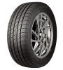 Tracmax Ice-Plus S220 235/60 R18 107H XL