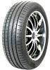 Pirelli Cinturato P7 225/50 R16 92V ECOIMPACT, MO MERCEDES-BENZ C-Klasse 204, MERCEDES-BENZ CLK-Klasse Cabrio 209, MERCEDES-BENZ CLK-Klasse Coupe 209,
