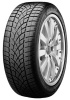 Dunlop Econodrive 205/75 R16C 113/111R