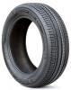 Michelin Energy E-V 195/55 R16 91Q XL RENAULT ZOE AG