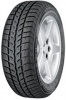 Uniroyal MS Plus 77 205/50 R17 93V XL , ochrana ráfku