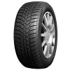 Evergreen EW62 165/70 R13 83T XL