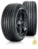 Syron Everest 1 205/50 R17 93V XL