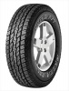 Maxxis AT-771 Bravo 265/70 R17 115S OWL