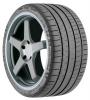 Michelin Pilot Super Sport 295/35 ZR20 105Y XL N0, ochrana ráfku FSL PORSCHE Panamera 970, PORSCHE Panamera 970H, PORSCHE Panamera 970HN, PORSCHE Pana