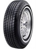 Maxxis MA 1 P155/80 R13 79S WSW 15mm