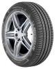 Michelin Primacy 3 205/55 R17 91W *, ochrana ráfku FSL BMW 2 Active Tourer UKL-L2