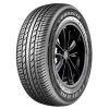 Federal Couragia XUV P275/70 R16 114H