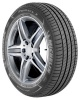 Michelin Primacy 3 205/50 R17 89V ochrana ráfku FSL