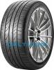 Bridgestone Potenza RE 050 A 215/40 R17 87V XL ochrana ráfku MFS VOLKSWAGEN Polo