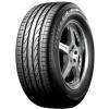 Bridgestone D-SPORT* 225/50 R17 94V