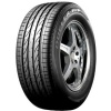 Bridgestone D-SPORT MO 215/60 R17 96V