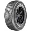 Federal COURAGIA XUV 225/60 R17 99H