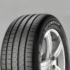 Pirelli SCORPION VERDE XL 215/65 R16 102H