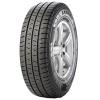 Pirelli WINTER CARRIER 185/75 R16 C 104R