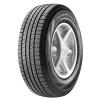 Pirelli SCORPION ICE MO 235/60 R17 102H