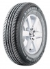 Silverstone SYNERGY M3 165/65 R14 79T