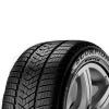 Pirelli SCORPION WINTER* RFT XL 255/55 R18 109H